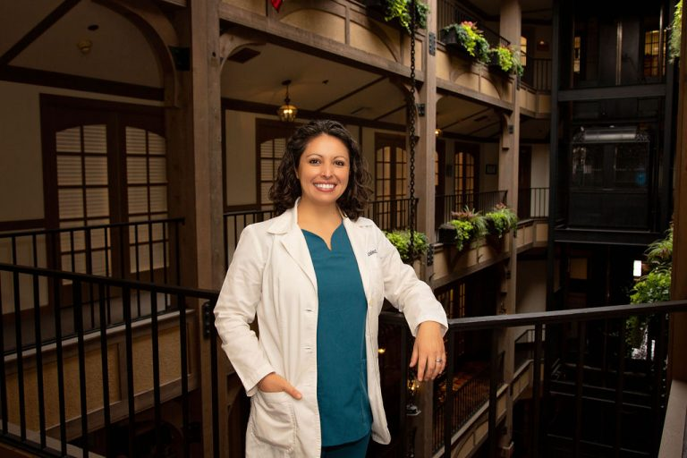 Montserrat Gonzalez, L.Ac, MSOM Alchemy Clinic Founder, Practitioner - Acupuncture and Chinese Herbal Medicine